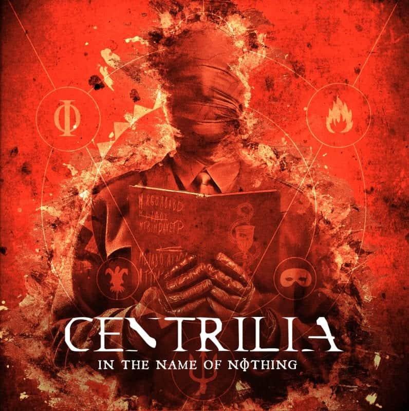 Centrilia 1