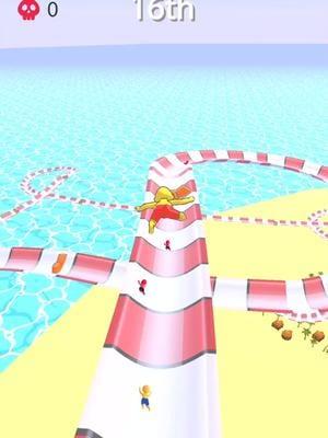 Aquapark 4