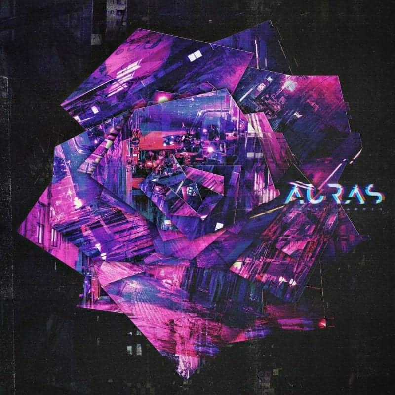 Auras 2