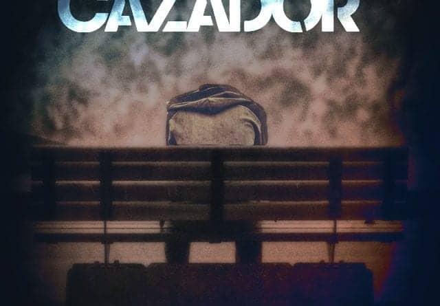 Cazador 2
