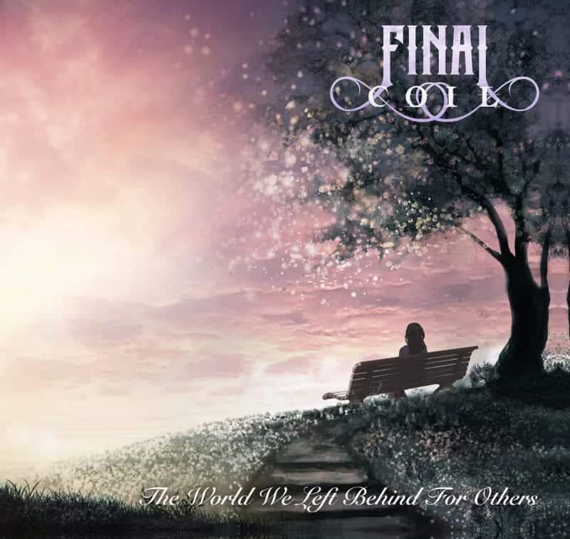 Final 1