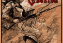 Single Slam – Great War by Sabaton (The Great War)
