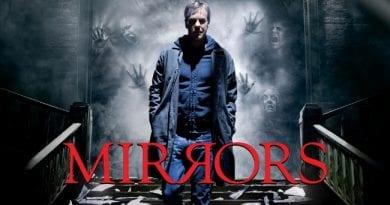 Mirrors 1