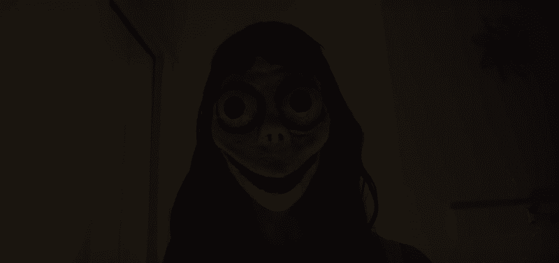 Momo 7