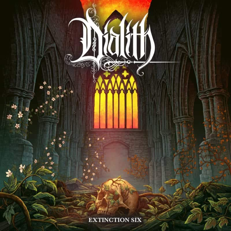 Dialith