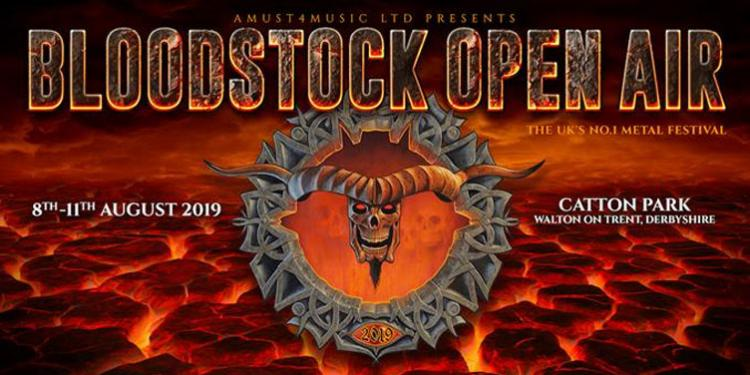 Bloodstock 1