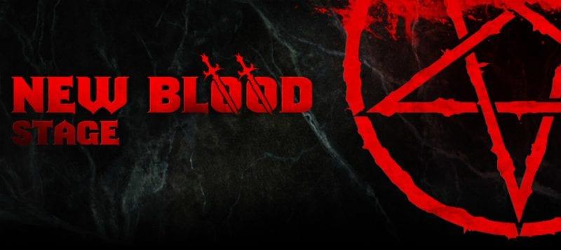 Bloodstock 5