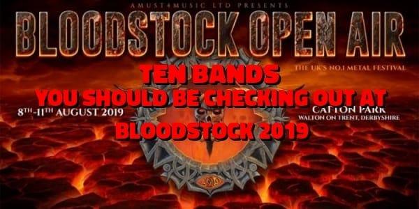 Bloodstock 8