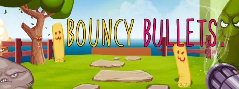 Bouncy 1