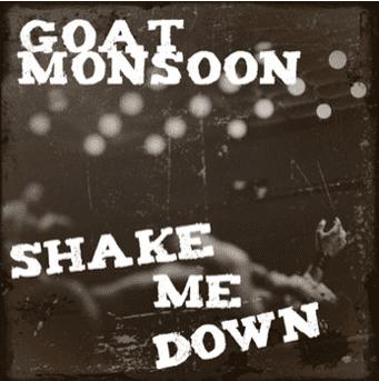 Goat Monsoon