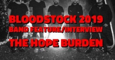 Hope Burden 2
