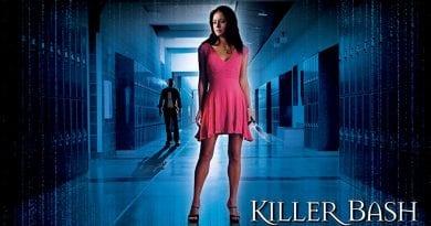 Killer 1