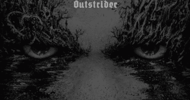 Outstrider
