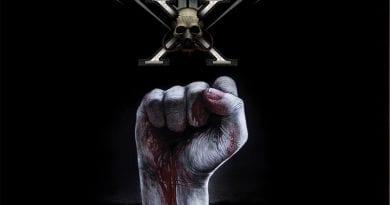 Reaper-X 1