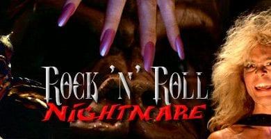Rock 'n' Roll 1
