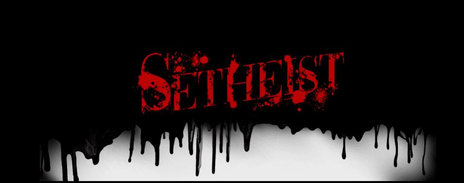 Setheist