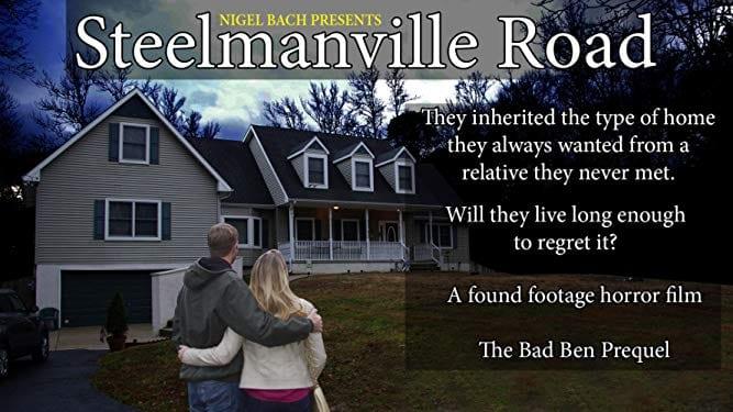 Steelmanville 1