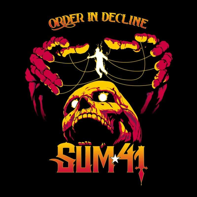 Sum 1