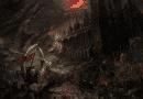 Single Slam – Three Bastards by Infant Annihilator (The Battle of Yaldabaoth)