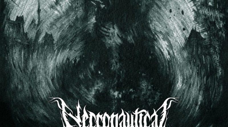 Necronautical