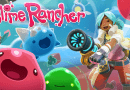 Game Review: Slime Rancher (Xbox One)