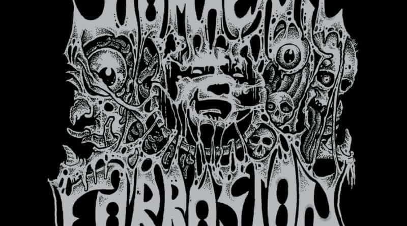 Stomachal
