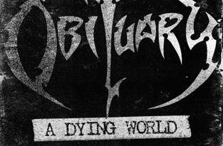 A Dying World