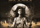 Epica Design Your Universe