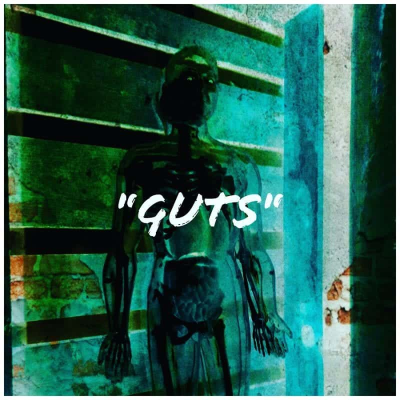 Guts 2