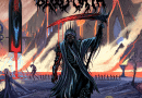 Album Review: Blood Oath – Infernum Rex Diabolus (Self Released)
