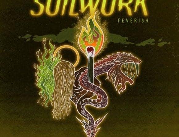 Feverish Soilwork
