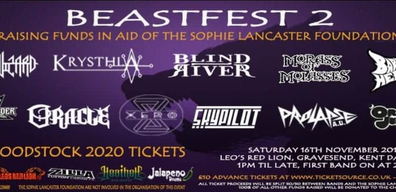 Beastfest 2