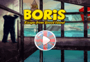 Game Review: BORIS: Escape From Brexit Island (Mobile – Free to Play)