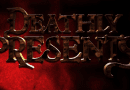 Horror Short Review: Deathly Presents (2015)