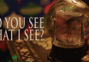 Horror Short Review: Do You See What I See? (2016)