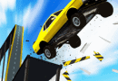Game Review: Ramp Car Jumping (Mobile – Free to Play)