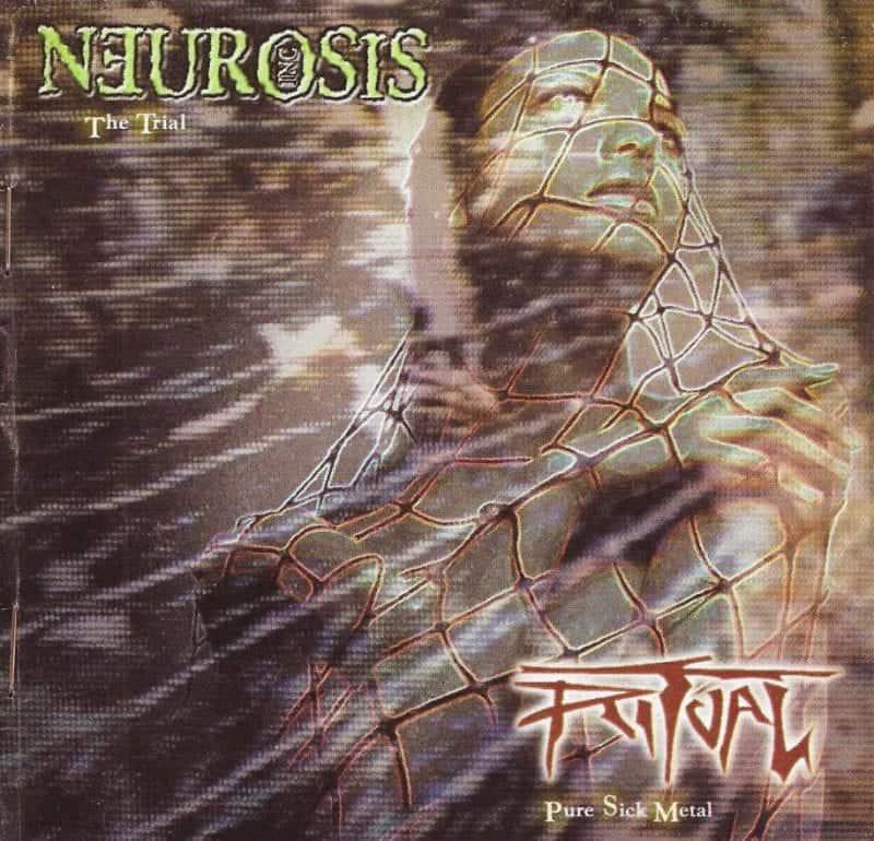 The Trial Neurosis