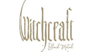 Witchcraft Black Metal