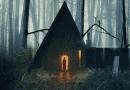 Horror Movie Review: Gretel & Hansel (2020)