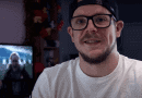 Horror Short Review: How to Make A HORROR Through Video Chat (2020)