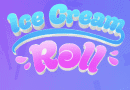 Game Review: Ice Cream Roll (Mobile – Free to Play)