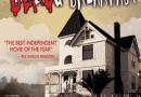 Horror Movie Review: Dead & Breakfast (2004)