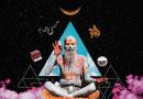Album Review: Ten Foot Wizard – Get Out Of Your Mind (Beard Of Zeus)