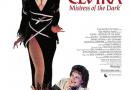 Horror Movie Review: Elvira: Mistress of the Dark (1988)