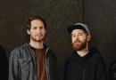 Band Interview: Emerra