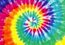 Game Review: Tie Dye (Mobile – Free to Play)