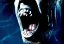 Horror Movie Review: Dagon (2001)
