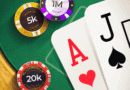 Game Review: BLACKJACK! (Mobile – Free to Play)