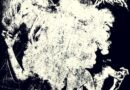 EP Review: Chestcrush – Demo (F H E D)