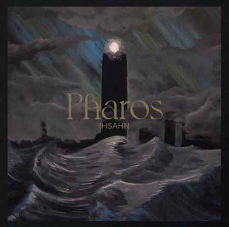 Pharos by Ihsahn